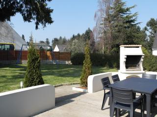 Chez Anne & Simon - Missillac vacation rentals