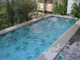 3 bedroom villa in Tali Beach, Batangas - BAT0008 - Nasugbu vacation rentals