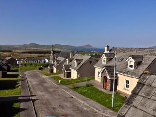 Beautiful house;An Máimín; Ballyferriter, Dingle - Ballyferriter vacation rentals