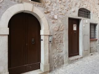 DIMORE AL BORGO - FORMIA - Formia vacation rentals