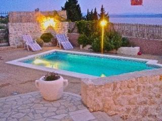 Villa Podgora - Podgora vacation rentals