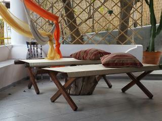 Nice 2 bedroom Villa in Santa Marina Salina - Santa Marina Salina vacation rentals