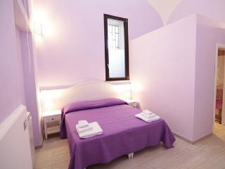 B&B & Garden 3 near Pompeii Oplontis Vesuvius Neaples & Amalfi coast - Torre Annunziata vacation rentals