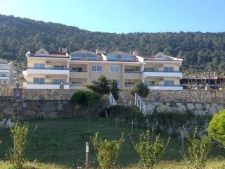 Sea View Apartment for rent - Akbuk vacation rentals