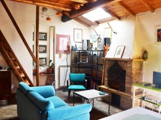Casa Vacanze Ariccia Centro Storico - Ariccia vacation rentals