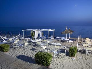 Villetta sul mare Donna Giusy - Capilungo vacation rentals