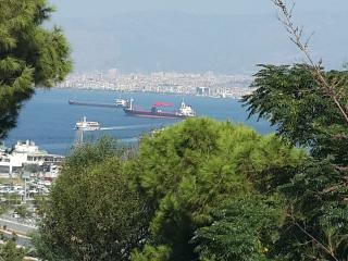 BedRed Inn - Izmir vacation rentals