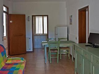 Le Villette - Follonica vacation rentals