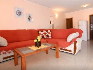 Coric Holiday Apartment 2 Croatia - Baška vacation rentals