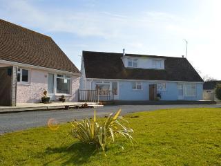 Tollgate Premier 3 Bedroom Luxury Cottage, Seaview - Seaview vacation rentals
