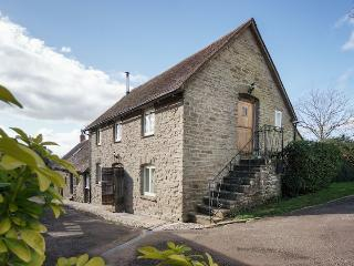 Cider Mill Cottage - Clifton-upon-Teme vacation rentals