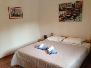 Nice Apartment with Internet Access and Dishwasher - Supetar vacation rentals