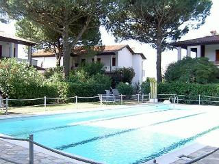 Swimming - Lido di Spina vacation rentals