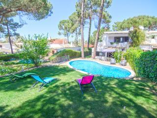 Villa Beira Golfe - Vilamoura vacation rentals