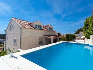 Hedera A15 - Dubrovnik vacation rentals