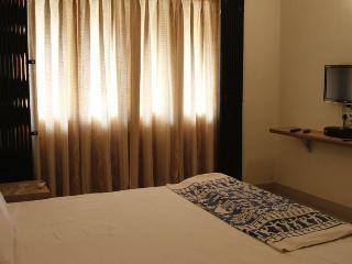 MOKSH HOLIDAY HOMES - Baga vacation rentals
