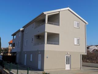 Apartment 466 in Malinska - Malinska vacation rentals