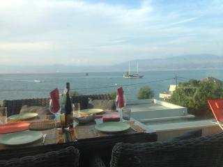 Apartments Ana Ruzmarin TOP LOCATION - Sutivan vacation rentals