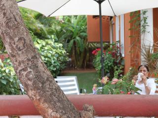 ENCORE VILLA at AGUADA ANCHORAGE,GOA - Sinquerim vacation rentals