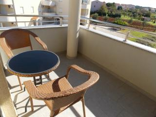 Charming studio with Balcony A-3 - Valbandon vacation rentals