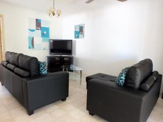 Cozy 2 bedroom Vacation Rental in Rockingham - Rockingham vacation rentals