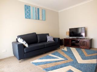 Nice 4 bedroom Vacation Rental in Warnbro - Warnbro vacation rentals