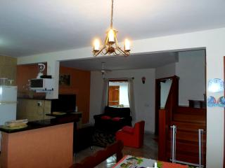 Nice House with Internet Access and A/C - Jabaquara vacation rentals