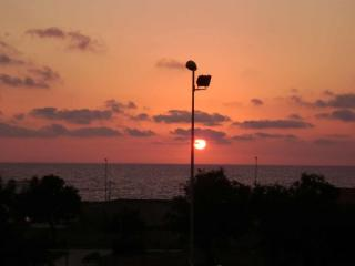 Nice Condo with Deck and Internet Access - Punta Braccetto vacation rentals