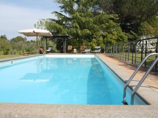 Casali Gima - Marvellous country resort - Bracciano vacation rentals