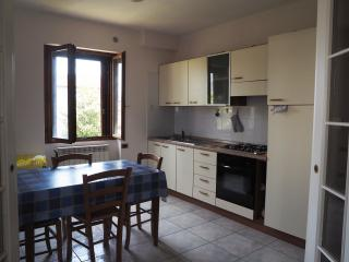 Nice Condo with Internet Access and Cleaning Service - Rispescia vacation rentals