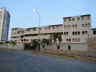 Apartment - Margarita Island - Racquet Village - Porlamar vacation rentals