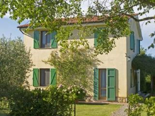2 bedroom Condo with Internet Access in Scansano - Scansano vacation rentals