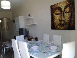 Mellieha Holiday Rental - Mellieha vacation rentals