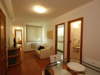 IBS203 - Rio de Janeiro vacation rentals