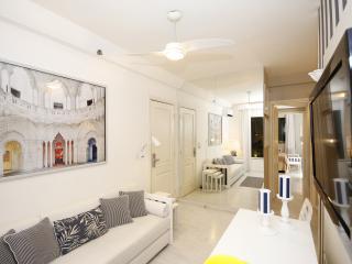 IBS107 - Rio de Janeiro vacation rentals