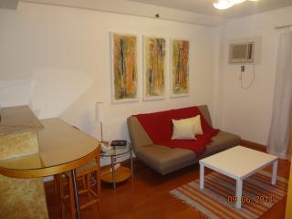 IBS405 - Rio de Janeiro vacation rentals