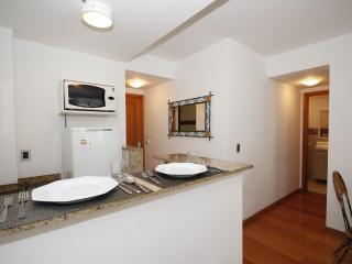IBS502 - Rio de Janeiro vacation rentals