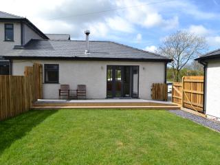 Hafod Wen Luxury Studio Apartment - Pentraeth vacation rentals