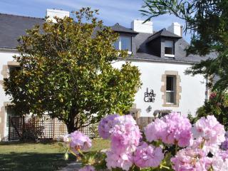 Maison de vacances La petite cale - Arzon vacation rentals
