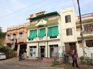Friends Guest House ( Home Stay ) - Agra vacation rentals