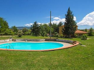 Podere San Lorenzo - Cinigiano vacation rentals