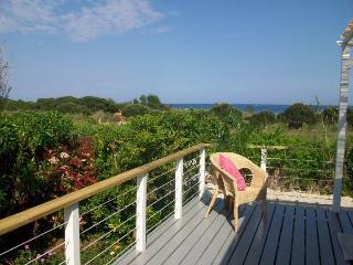 Serendipity Pampelonne Beach : NOUVEAU ! - Ramatuelle vacation rentals