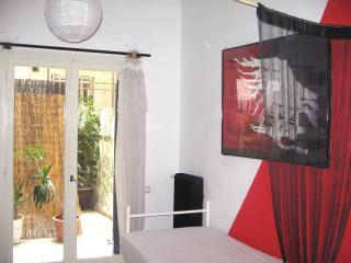 Studio Central Athens - Great Location - Athens vacation rentals