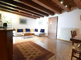 Orso - Venice vacation rentals
