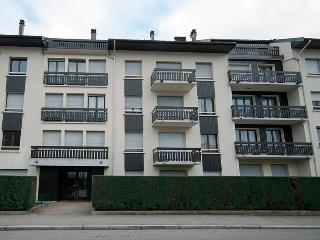 1 bedroom Condo with Microwave in Gerardmer - Gerardmer vacation rentals