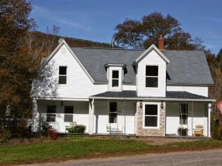 Riverside Retreat in Poley Mountain Area - Sussex vacation rentals