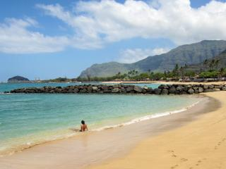 Oahu West Coast Nice 4br / 2.5ba Lots of amenities - Waianae vacation rentals