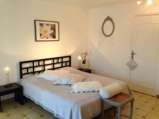 chambre d'hôtes de charme à Aubagne - Aubagne vacation rentals