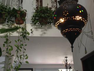 Casa de la Serenidad. A private Oasis. - Gurabo vacation rentals