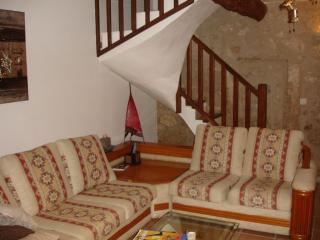 Maison aux portes du Lubéron et au coeur de la - Pertuis vacation rentals